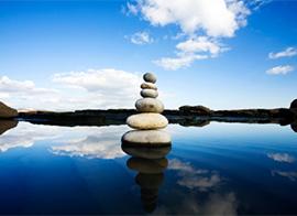 kiegyensúlyozottság idézetek Original Balance Kft.   Tapasztalja meg a Testi Kiegyensúlyozás